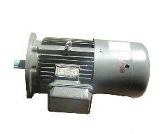 長期堵轉力矩電機 沈陽現貨長期堵轉力矩電機
