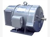 Z2系列直流电机  Z2-51直流电机现货