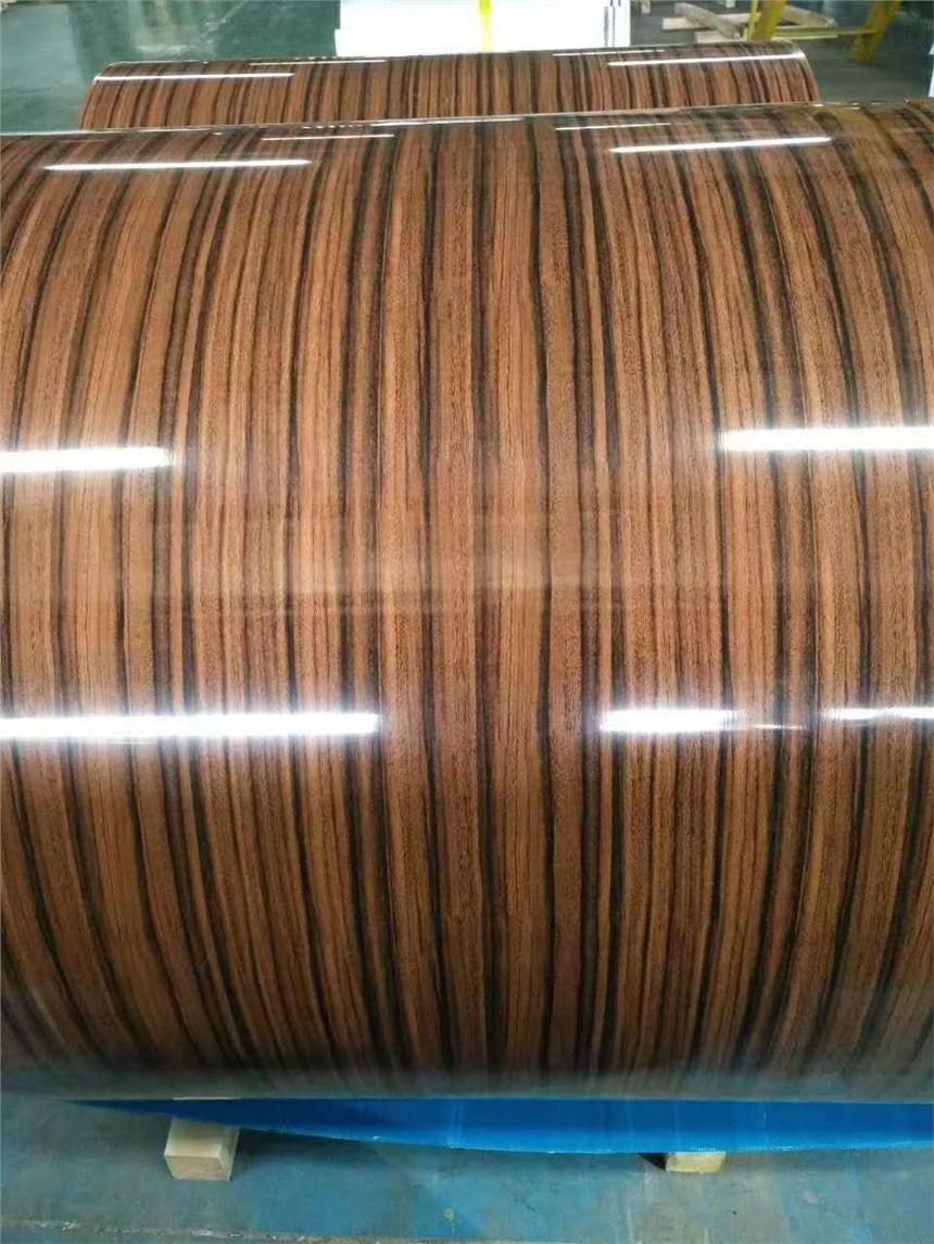 新闻:克拉玛依5052厚壁铝管/大口径铝方管切割加工