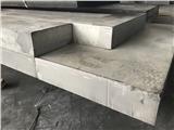 高抗拉1011美標合金鋼優質性材料