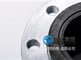 LZH0610|全焊板式换热器橡胶软连接高新技术企业