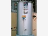 邢台锦程蒸汽开水器价格 开水炉
