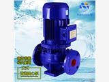 北京ISG65-250A耐腐蚀管道离心泵专业品质