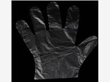 一次性pe手套工厂一箱多少钱
