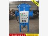 化工全程綜合水處理器烏海