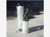 常州0.5T全自动软化水设备来电咨询