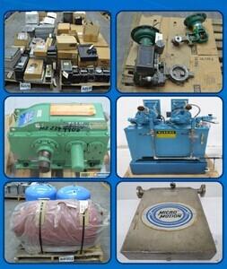 濠江G11-PPCB-4-7.5变频器板卡技术服务