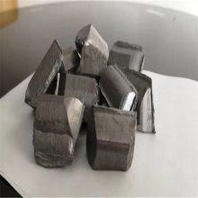銅川鉬絲回收專業的