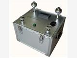 電動液壓源-快速升壓壓力源