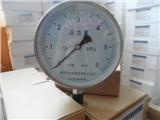 仪表厂精密压力表-精密压力表检定