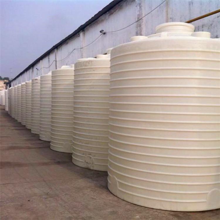 50立方塑料储罐尺寸