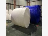30噸PE儲罐供應商