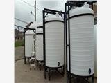 鄞州30立方塑料储罐出厂价