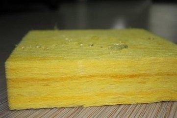 甘肃甘南州舟曲密度14kg玻璃棉卷毡哪里有卖