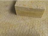 广东阻燃岩棉板生产厂家