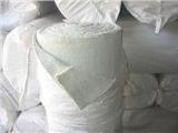 黑龙江锅炉硅酸铝针刺毯厂家报价