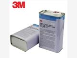 昆山 3M4298UV助粘剂水 固定胶带粘合剂底涂胶水