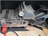 深圳市顶信电子有限公司 售松下料架FAE3200MA3