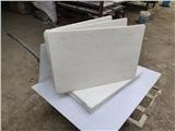 源頭廠家低價銷售工業爐爐門纖維制品硅酸鋁高強度纖維板 陶瓷纖維板50mm