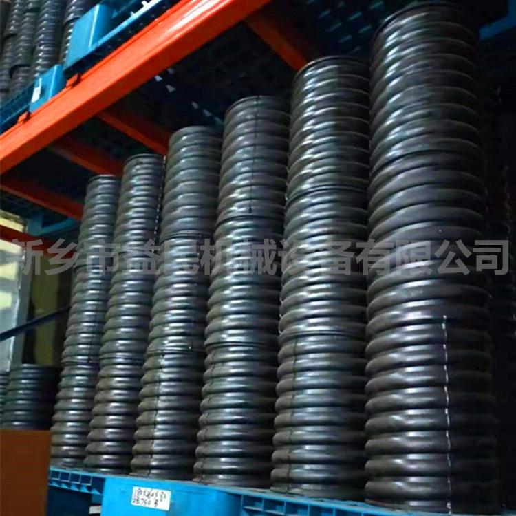 各種型號橡膠減震簧橡膠復合彈簧緩沖橡膠柱益民橡膠減震配件