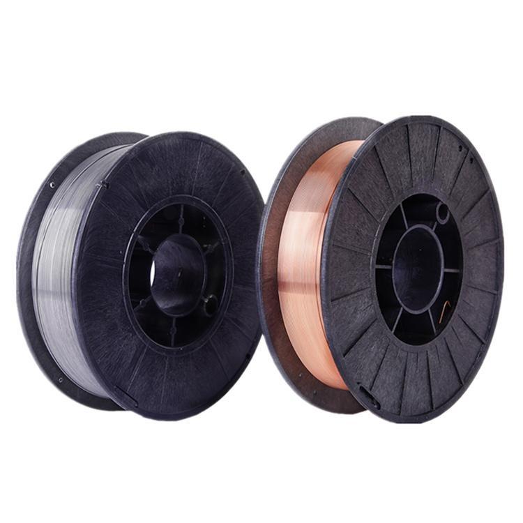 ER5556铝镁焊丝SAl5556铝镁合金焊丝