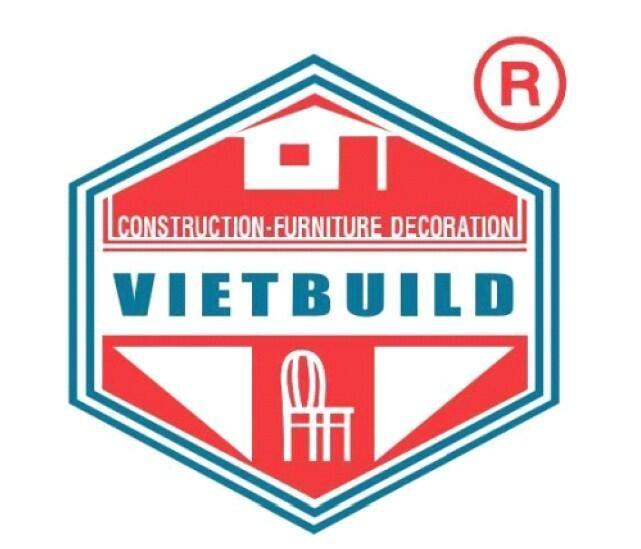 越南建材展Vietbulid