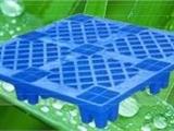 番禺塑料栈板来料加工
