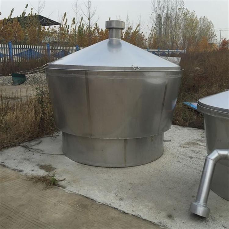 喀什地区高粱蒸酒设备价格