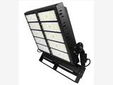 高杆灯1000W  500W 300W大功率户外灯广场灯投射灯