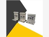 加高430铝镁锰板屋面铝合金支座生产