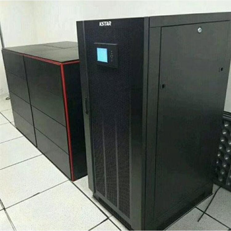 广东松下UPS蓄电池供应