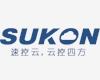 速控云(上海)智能科技有限公司
