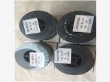 批发销售ER70S-6碳钢气保焊丝 小盘焊丝