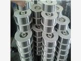 冀沖鋒YJ502M氣保藥芯焊絲全位置焊接工藝性能優良、電弧穩定、飛濺少、脫渣容易