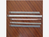 冀冲锋A002不锈钢焊条用于合成纤维化肥石油等设备制造用于焊接超低碳Cr19Ni10不锈钢