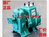 资阳65QZ40/45洒水车水泵作用