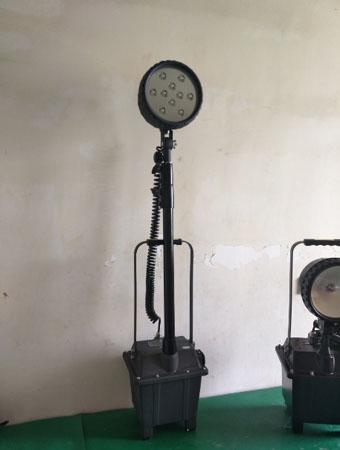CW601LLED防爆工作灯