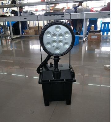 LED移动防爆工作灯EFF1075B EFF1075B