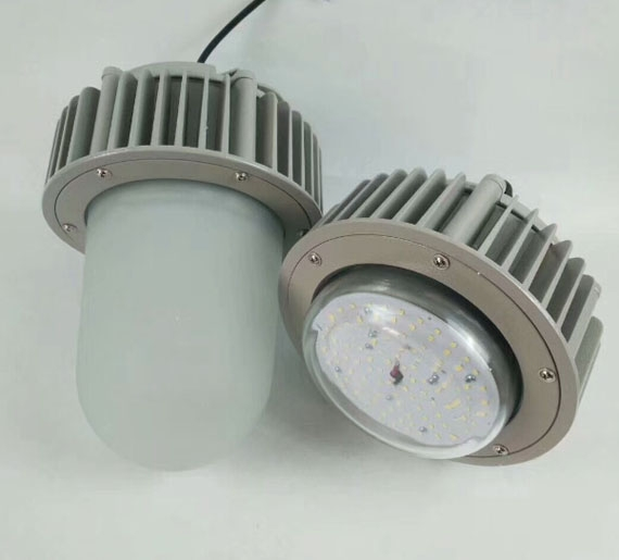 KHZF709LED灯具