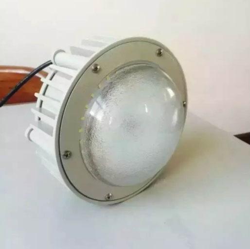 HBCH-5166D HBCH-5166DLED平台灯