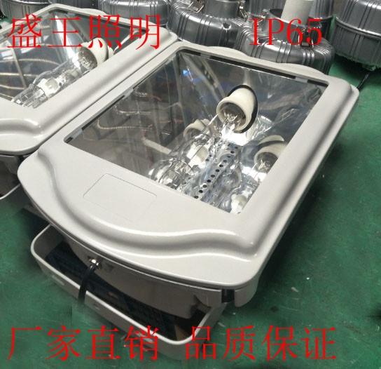 海洋王NSC9700A-MH250W/400W 三防通路灯