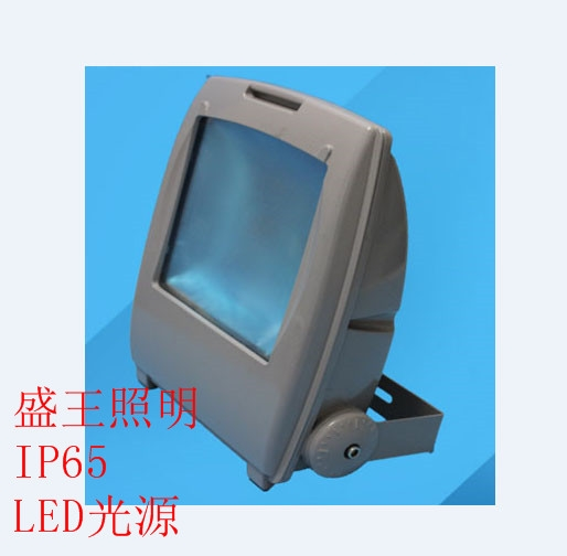 LHF2178A-L50W/80WLED泛光灯