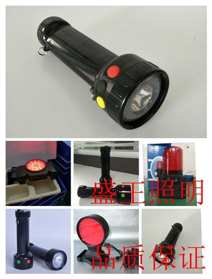 HPD107 LED照明��HPD107