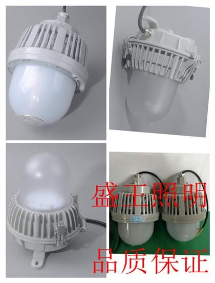 KD-GKD-003-L150W/250WLED高顶灯