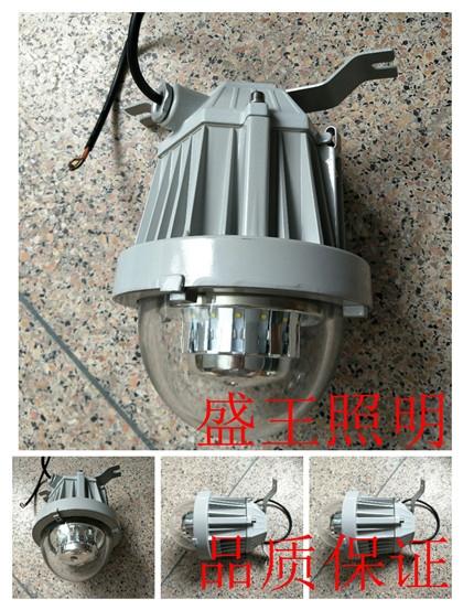 LED高顶灯ENSN1007-20-03H-L150W/250W