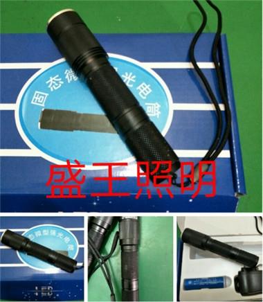 YD4103 YD4103 LED强光防爆工作灯