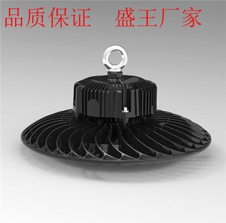 LED高顶灯KD-GKD-005-L80W/200W