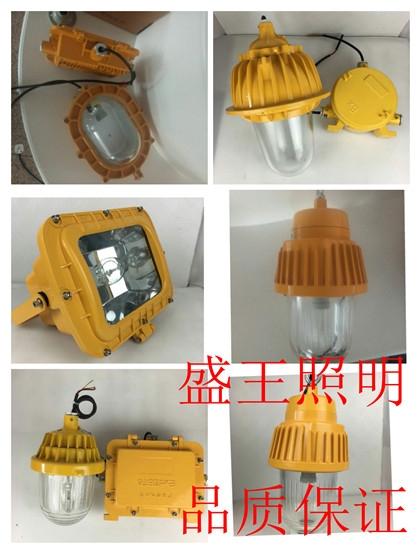 高能免维护强光电筒SOT504