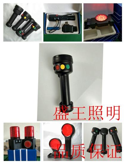 MGF757 MGF757固定防爆照明灯