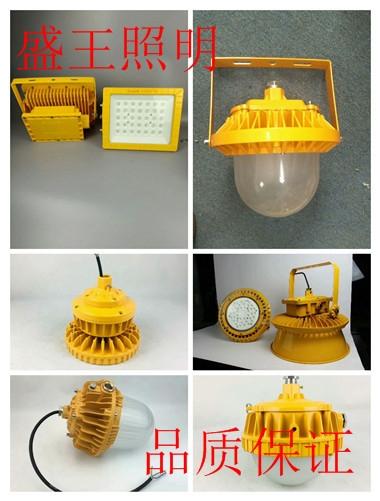 TX-9200F-J TX-9200F-J防爆移动灯